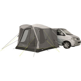 Outwell Milestone Shade Air Drive-Away Awning